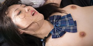 Japanese Porn Picture