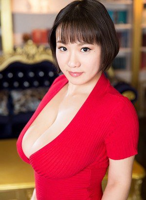 Asian Porn Picture