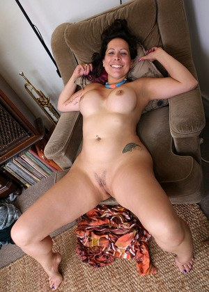 Wife Porn Picture